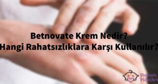 betnovate